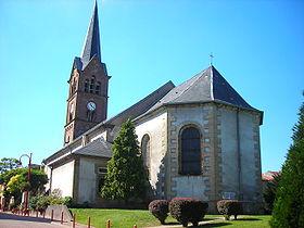 280px-Boucheporn_-_chevet_église
