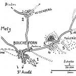 Carte tuilerie
