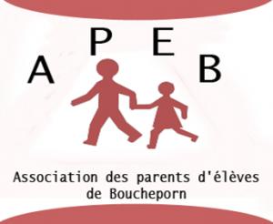 Logo Apeb