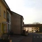 Rue de Boulay Haut