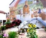 fresque-histoire-150x150