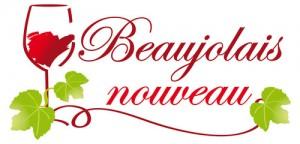 beaujolais1