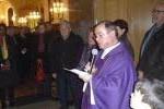 l-abbe-paul-panicz-a-beni-la-plaque-scellee-sous-le-clocher-en-l-honneur-de-l-abbe-auguste-lanter-entoure-des-fideles-photos-rl-1481388641